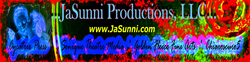 JaSunni Productions/Cycatrix Press Store